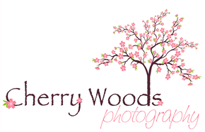 Cherry Woods Photography